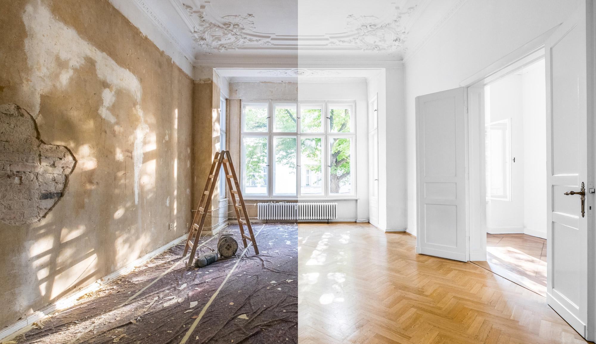 ecobonus 2020 superbonus 110 agevolazioni fiscali lavori ritrutturazione edilizia casa condominio