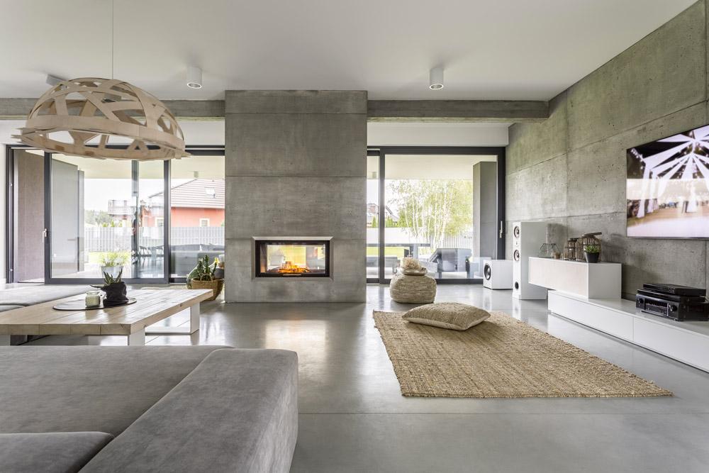 ecobonus 2020 superbonus 110 agevolazioni fiscali lavori ristrutturazione edilizia casa condominio