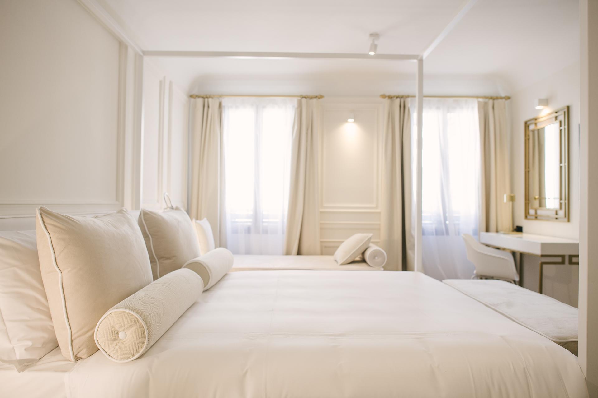 nuova img camere e suites
